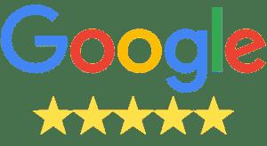 MIBOX Reviews